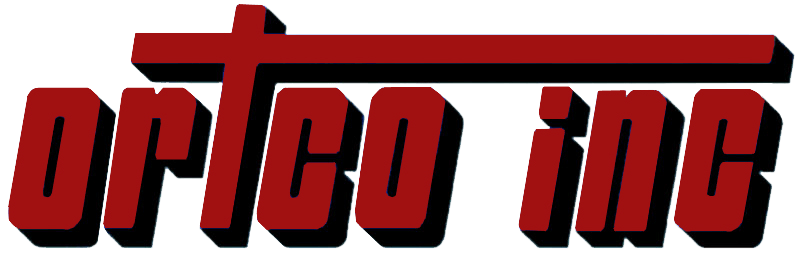 Ortco Incorporated